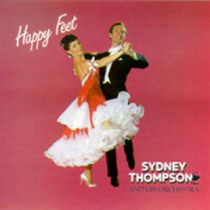 Picture of Happy Feet (CD)