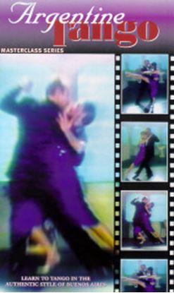 Bild von Loz Dinzels Masterclass (VIDEO) - NTSC