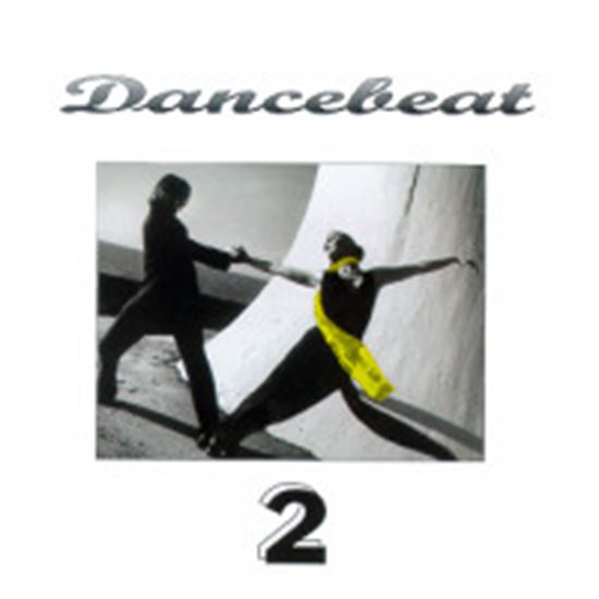 Picture of Dancebeat 2 (CD)