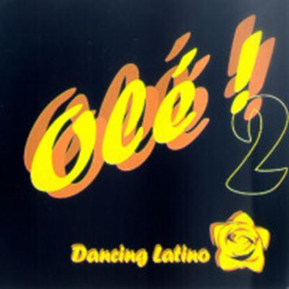 Imagen de Ole 2 (CD)