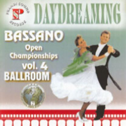 Picture of Bassano Open Ballroom Vol.4 (CD)