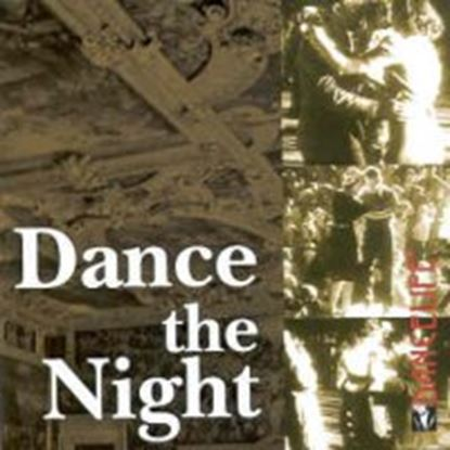 Picture of Dance The Night (B/L) (CD)
