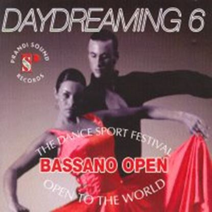 Picture of Bassano Open Ballroom Vol.6 (CD)