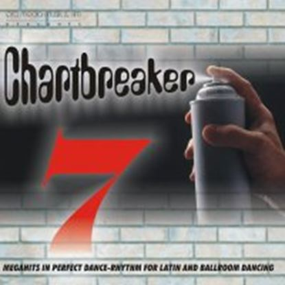 Picture of Chartbreaker Vol 7 (CD)