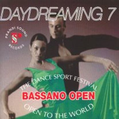 Picture of Bassano Open Ballroom Vol.7 (CD)
