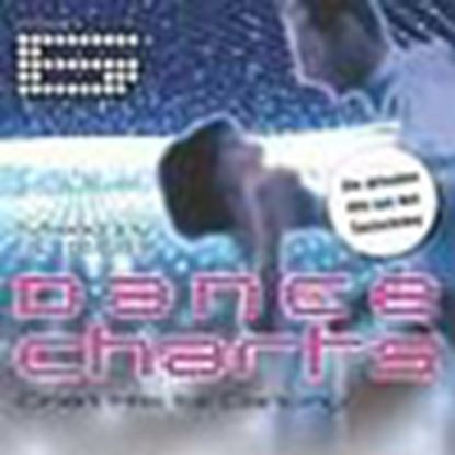 Picture of Dance Charts Step Six (CD)