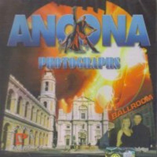 Picture of Ancona Open Ballroom Vol.9 (Photographs) (CD)