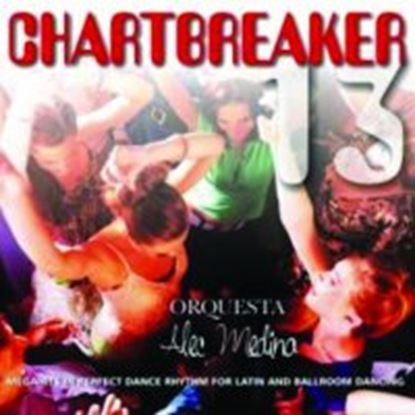 Picture of Chartbreaker Vol 13 (CD)