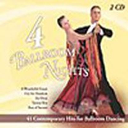 Picture of Ballroom Nights 4 (2CD)