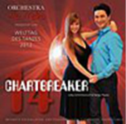 Picture of Chartbreaker Vol 14 (CD)