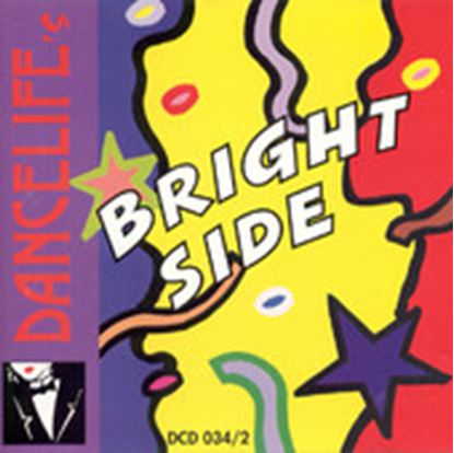 Picture of Bright Side (CD)