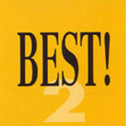 Picture of Best For Dancing 2 (CD)