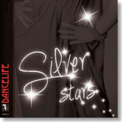 Picture of Silver Stars (B/L) (CD)