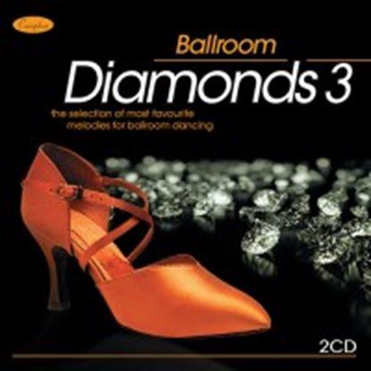 Bild von Ballroom Diamonds 3 (2CD)