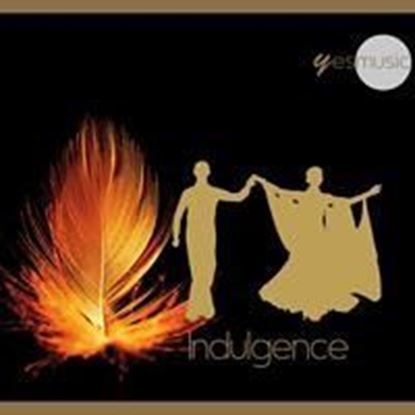 Immagine di Indulgence (Ballroom) (CD)