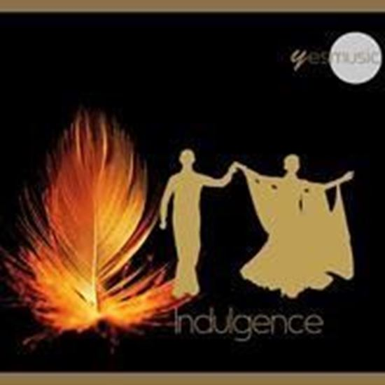 Picture of Indulgence (Ballroom) (CD)