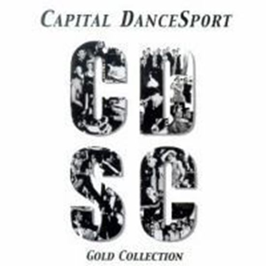 Picture of Gold Collection (CD)