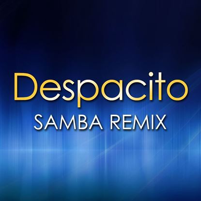 Picture of Despacito (Single Track)