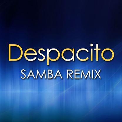 Bild von Despacito (Single Track)