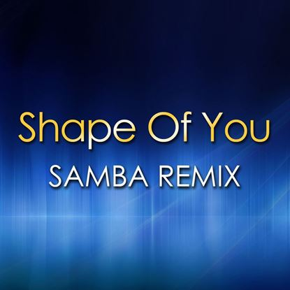 Picture of Shape Of You (Single Track)