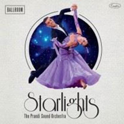 Bild von Starlights (CD)