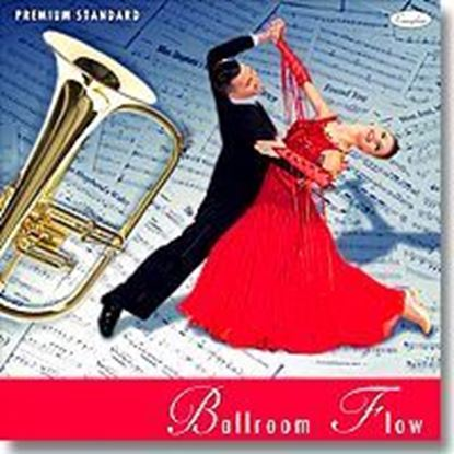 Picture of Ballroom Flow (CD)