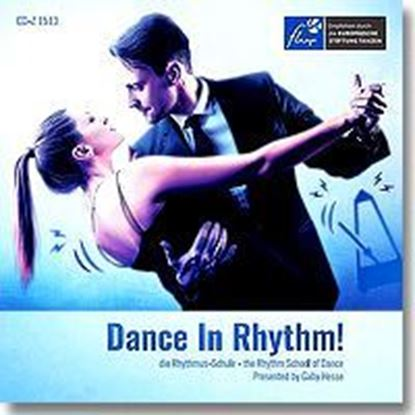 Picture of Dance In Rhythm (2CD)