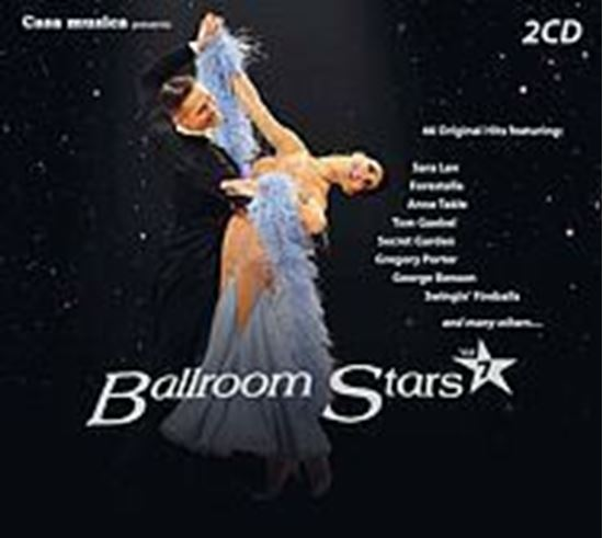 Picture of Ballroom Stars 7 (2CD)